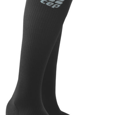70017a3aff Luna Sports Compression » CEP Recovery Socks