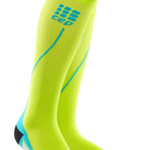 run_socks_20_lime_hawaii_blue_m_WP5583_pairjpgv1456189138.jpeg